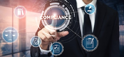 marcos-martins-artigo-programas-de-compliance-e-a-covid-19.