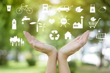 marcos-martins-informativo-processo-de-licenciamento-ambiental.